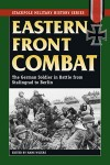 Eastern-Front-Combat-The-German-Soldier-in-Battle-from-Stalingrad-to-Berlin