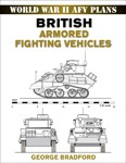 World-War-II-AFV-Plans-British-Armored-Fighting-Vehicles