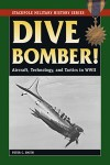 Dive-Bomber-Aircraft-Technology-and-Tactics-in-World-War-II
