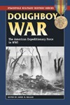 Doughboy-War-The-American-Expeditionary-Force-in-World-War-I