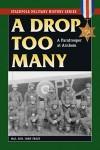 Drop-too-Many-A-A-Paratrooper-at-Arnhem