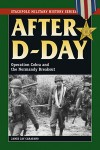 After-D-Day-Operation-Cobra-and-the-Normandy-Breakout