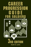 Career-Progression-Guide-for-Soldiers-3rd-Edition