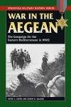 War-in-the-Aegean