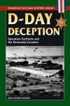 D-Day-Deception-Operation-Fortitude-and-the-Normandy-Invasion