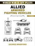 World-War-II-AFV-Plans-Allied-Armored-Fighting-Vehicles