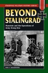 Beyond-Stalingrad-Manstein-and-the-Operations-of-Army-Group-Don