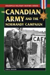 Canadian-Army-and-the-Normandy-Campaign-The