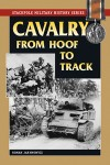 Cavalry-from-Hoof-to-Track