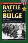 Battle-of-the-Bulge-Vol-1-The-The-Losheim-Gap-Holding-the-Line