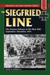 Siegfried-Line