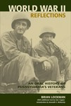 World-War-II-Reflections-An-Oral-History-of-Pennsylvanias-Veterans
