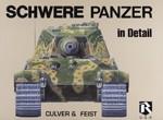 Schwere-Panzer-in-Detail