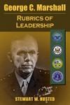 George-C-Marshall-Rubrics-of-Leadership