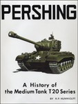 Pershing-A-History-of-the-Medium-Tank-T20-Series