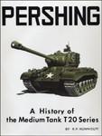 Pershing-A-History-of-the-Medium-Tank-T20-Series