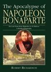 Apocalypse-of-Napoleon-Bonaparte-The