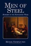 Men-of-Steel-Surgery-in-the-Napoleonic-Wars