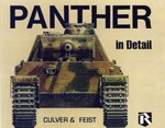 Panther-in-Detail