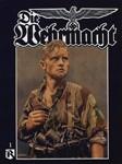 Die-Wehrmacht-Vol-1