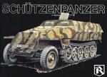 Schutzenpanzer