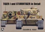 Tiger-I-and-Sturmtiger-in-Detail