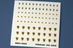 1-24-FERRARI-360-emblems-stickers