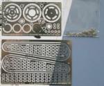 1-12-KAWASAKI-ZZR1400-Gear-and-Chain-vol-1