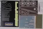 1-12-KAWASAKI-ZX12-Gear-and-Chain-vol-2