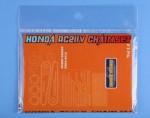 1-12-HONDA-RC211V-Gear-and-Chain-vol-2