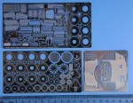 1-24-FERRARI-FXX-ETCHED-PARTS-SET-For-Tamiya