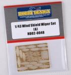 1-43-Wind-Shield-Wiper-Set-A