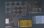 1-12-Yamaha-YZR-M1-Detail-up-Set-For-Tamiya+Metal-parts
