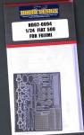1-24-Fiat-500-For-Fujimi