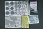 1-12-YZR-M1-09-Detail-set-for-Tamiya