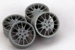 1-24-20-BBS-Wheels-For-Ferrari-599