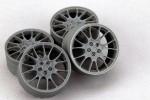 1-24-20-BBS-Wheels-For-Ferrari-599