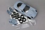 1-24-FERRARI-599-GTO-Super-Detail-Set