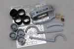 1-24-WALD-NISSAN-GTR-R35-Detail-Up-Set