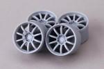 1-24-18-Wheels-ADVAN-RS-D