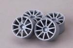 1-24-19-Wheels-ADVAN-RS-D