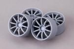 1-24-20-Wheels-ADVAN-RS-D