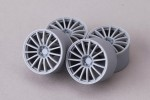 1-24-20-Wheels-AVS-Model-F15-For-GTR-R35
