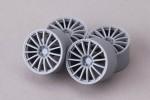 1-24-20-Wheels-AVS-Model-F15-For-GTR-R35