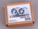 1-24-18-WHEELS-ADVAN-RZ