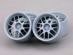 1-24-20-WHEELS-BBS-LM