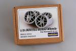 1-24-NOVITEC-ROSSO-Wheels-For-Ferrari-F12-1