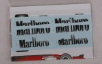 1-20-FERRARI-248F1-Marlboro-Logo