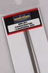 Stainless-Steel-Tube-0-8mm-200mm