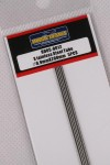 Stainless-Steel-Tube-0-9mm-200mm